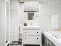 white-sweden-apartment15