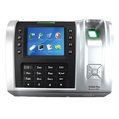 awesome Fresh Biometric Time Clock 61 In Home Remodel Ideas with Biometric Time Clock