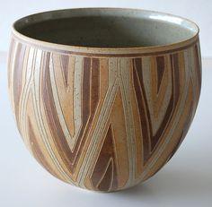 Per Rehfeldt  #ceramics #pottery