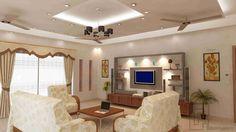 Wunderbar Sofa Design In Pakistan For Living Room   Gharplans.pk