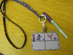 Prayers & Purple Elephants: WBT Scoreboard that travels with you