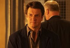 The following contains spoilers from Part 2 of the Castle Season 8 premiere. ABC's Castle this Monday wrapped up its two-part Season 8 premiere by not only revealing where Beckett had been, but als...