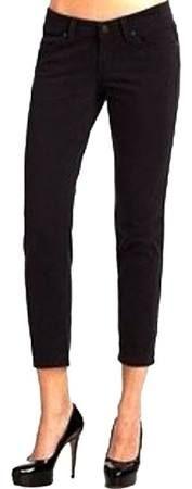 calvin klein skinny jeans - Google Search