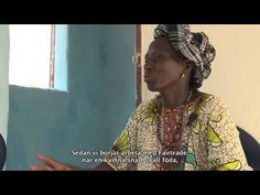 Come with us on a journey to the heart of Senegal's cotton country. A Must See film where you'll hear cotton farmers talk about the concrete benefits Fairtrade has brought to their communities. But also about the challenges they are facing.