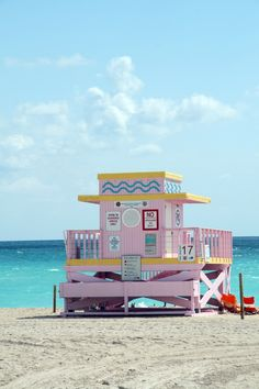Bucket list - last of 50 states, been to other 49. Miami: Miami Beach, Florida >> Guarda le Offerte!