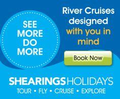 Flight & Hotel Search  www.broker.me.uk
