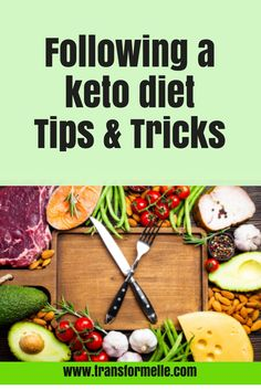when in ketosis, your insulin levels plunge, and your body releases large amounts of fats from its fat shops. A lot of these fatty acids are transferred to your liver, which turns them into ketones.Generally, when your body is in ketosis, it relies on ketones for energy rather than carbohydrates. This does wonders for weight reduction.So how do we keep this diet plan and what are some tips? #ketodiet, #whatisaketodiet, #ketosis, #howtofollowaketodiet Anti Aging Skin Care, Diet Tips, Health And Wellness, Healthy Lifestyle, Shops, Fat, Dieting Tips, Tents, Health Fitness