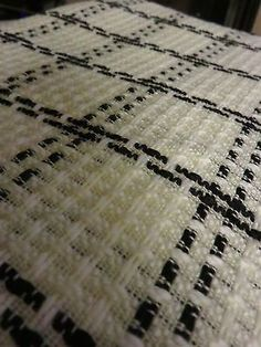 Boucle-Dress-Fabric-Black-and-White-Check-2-3m