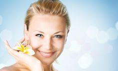 Comment avoir une belle peau douce naturellement