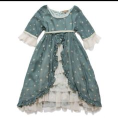 Sooo want this for my future daughter!!!