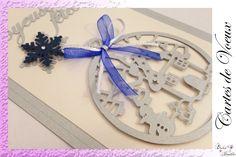 Cartes de Vœux !!! Hanukkah, Creations, Wreaths, Personalized Gifts, Greeting Card, Garlands, Floral Arrangements, Flower Garlands, Leis