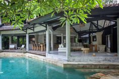 Check out this awesome listing on Airbnb: Villa Fi - simply stunning in Seminyak