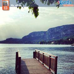 #PhotoGC http://instagram.com/p/nno7uGpxc9/