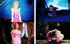 New Disney Cinderella movie~ just saw it tonight! Description from pinterest.com. I searched for this on bing.com/images