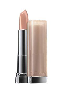 Gigi Hadid Swears By This $6 Nude Lipstick