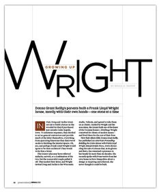 1000 images about yearbook headlines on pinterest magazine layouts yearbooks and layout
