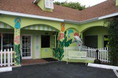 sweet sage cafe   North Redington Beach, FL: Sweet Sage Cafe