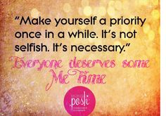Make yourself a Priority w Perfectly Posh. Under $25 Naturallybased and cruelty free  Carrielovett.po.sh/