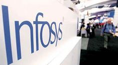 Vishal-Sikka led Infosys increased the revenue guidance to 11.5%-13.5%  in constant currency terms. Infosys Ltd announced its results for the fourth quarter and financial year ended March 31, 2016