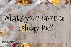 25 Direct Sales Engagement Posts For Christmas Facebook Group Games, Facebook Party, For Facebook, Facebook Engagement Posts, Social Media Engagement, Direct Sales Games, Interactive Facebook Posts, Thanksgiving Post, Christmas Engagement