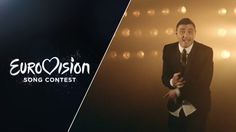 eurovision 2014 israel download
