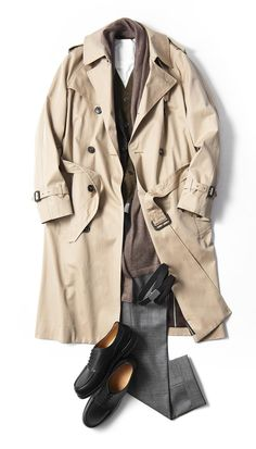 Suit Fashion, Mens Fashion, Formal Men Outfit, Look Man, Top Luxury Brands, Outfit Grid, Cool Street Fashion, Boy Outfits, Men Dress