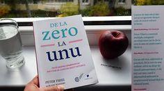 recenzie-de-la-zero-la-unu-1 Soap, Personal Care, Apple, Fruit, Bottle, Apple Fruit, Self Care, Personal Hygiene, Flask