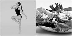 Cum slabesti 10 kilograme intr-o luna - Sfat naturist Ballet Shoes, Dance Shoes, Ballet Flats, Dancing Shoes, Ballet Heels, Pointe Shoes, Dancing Girls, Ballet Shoe
