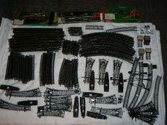 Engineering Scale, Escala Ho, Ho Model Trains, Making A Model, N Scale, Scale Models, Scenery, Trains, Landscape