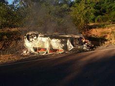 UNAIENSES: MATIAS CARDOSO-MG - Motociclista morre após ter me...