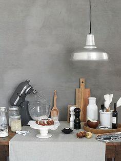 white & grey | Flickr - Photo Sharing!