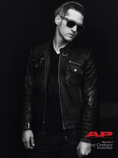 AP | Zy |