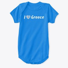 Discover Baby Clothes T-Shirt, a custom product made just for you by Teespring. Baby Clothes Storage, Baby Clothes Quilt, Baby Clothes Patterns, Cute Baby Clothes, Clothing Patterns, T Shirts, Funny Tshirts, Free Followers, Royal Babies
