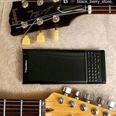 #inst10 #ReGram @blackberryturkiye: #Repost @black_berry_store_ with @repostapp  #Black_berry#store #blackberry #black_berry_stote_ #priv #بلك_بری #آیفون #پریو #لاكچری  #پاسپورت  #لوازم_جانبی #BlackBerryClubs #BlackBerryPhotos #BBer #BlackBerryPRIV #PRIV #QWERTY