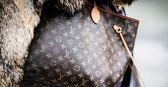 Sure, it may sound like a cynical way to shop, but when buying a super-pricy designer bag, you might consider the potential dough you could make if you re-sell it. There are three bags that should be on your shortlist if you might cash out eventually, and they probably won't come as a surprise: the