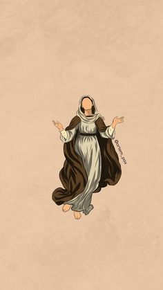 Catholic Wallpaper, Jesus Wallpaper, Jesus Christ Images, Jesus Art, Catholic Pictures, Jesus Is Life, Mama Mary, Christian Wallpaper, Blessed Mother Mary