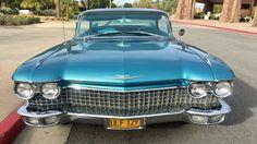 1960 CADILLAC SERIES 62 SEDAN FLAT TOP Cadillac Series 62, Cadillac Ct6, Lol, Cars, Vehicles, Laughing So Hard, Autos, Car, Car