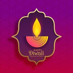 May this Diwali brings light to your home, love to your life and lots and lots of nutrition to your table. Nutriplate family wishes you a very Happy Diwali. Feliz Diwali, Happy Diwali Images Hd, Happy Diwali Wallpapers, Diwali Photos, Shubh Diwali, Diwali Diya, Diwali Greetings, Diwali Wishes, Diwali Cards