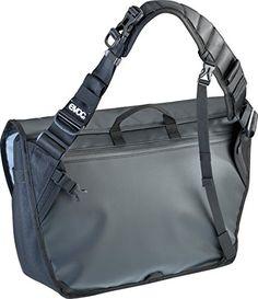 EVOC Kuriertasche Messenger Bag Messenger Bags und Kuriertaschen