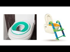 Top 5 Best Portable Potty Seat  2016   Best Potty Chair for Boys x264