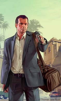 first in a series of Grand Theft Auto V posters. *fan art, in no way affiliated with rockstar* Created in Photoshop Game Gta V, Gta 5 Games, Ps4 Games, Gta 5 Xbox, Xbox One, Playstation, Gta 5 Mobile, Gta Pc, Grand Theft Auto Series