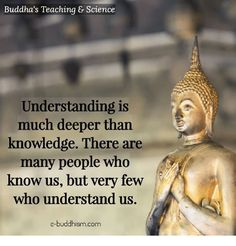 e-Buddhism. Buddhist Teachings, Buddhist Quotes, Spiritual Quotes, Wisdom Quotes, Positive Quotes, Life Quotes, Positive Thoughts, Great Quotes, Inspirational Quotes