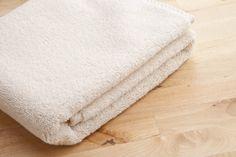 "SET OF 2, 16""x28"" Natural (No-Dye), Original ThirstyTM Towels, Pamooq, Turkish Hand/Face Towel, 630 Gram Weight  //Price: $ & FREE Shipping //     #Bathroom Face Towel, Bath Sheets, Towels, Free Shipping, Bathroom, The Originals, Natural, Washroom, Hand Towels"
