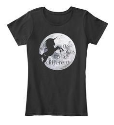 Discover Unicorn Full Moon Quote Damen T-Shirt from Unicorn Tees, a custom product made just for you by Teespring. - Cute Gift for Unicorn Lovers Shirts, Pullover,. Full Moon Quotes, Shirts, Tees, Unicorn, Just For You, Mens Tops, Black, T Shirts, Black People