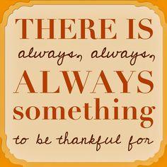 INSPIRED LIVING: Breaking the Ungrateful Habit - http://j.mp/UWcVEJ  pic.twitter.com/9KnmD4qwHM