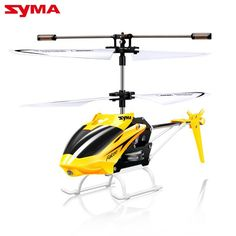 We Think This Is Going To Be A Hit! Do You? Learn More About Original Syma RC ....   Learn More About At Our Store Page http://ima-toys-online.myshopify.com/products/original-syma-rc-helicopter-with-gyro-mode-2-rtf-without-camera-remote-control-toys-with-one-set-of-blades-as-gift?utm_campaign=social_autopilot&utm_source=pin&utm_medium=pin