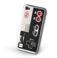 Awesome~ iphone cover