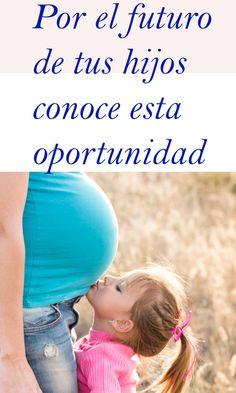 Mejora tu #vida desde hoy....  #futuro  #familia