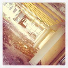 .@fatma_eyupoglu (fatma eyupoglu) 's Instagram photos | Webstagram - the best Instagram viewer