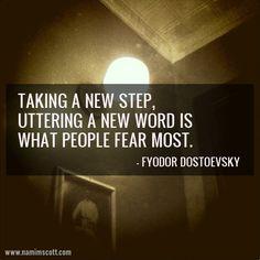 "Fyodor Dostoyevsky (1821 - 1881), Russian novelist, journalist, and short-story writer. Author of ""Crime and Punishment"""